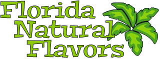 Florida Natural Flavors